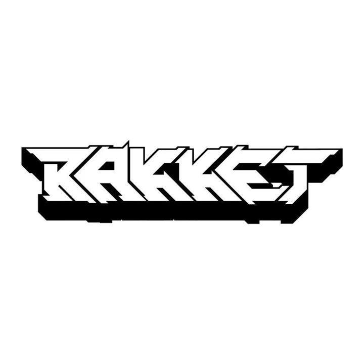 Rakket Tour Dates