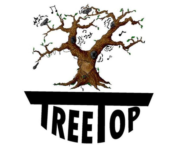TreeTop Tour Dates