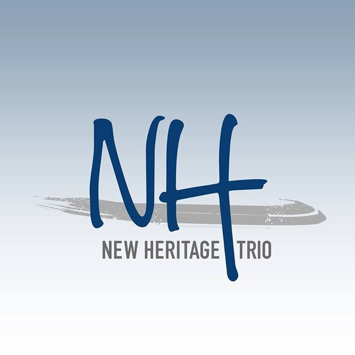 New Heritage Tour Dates