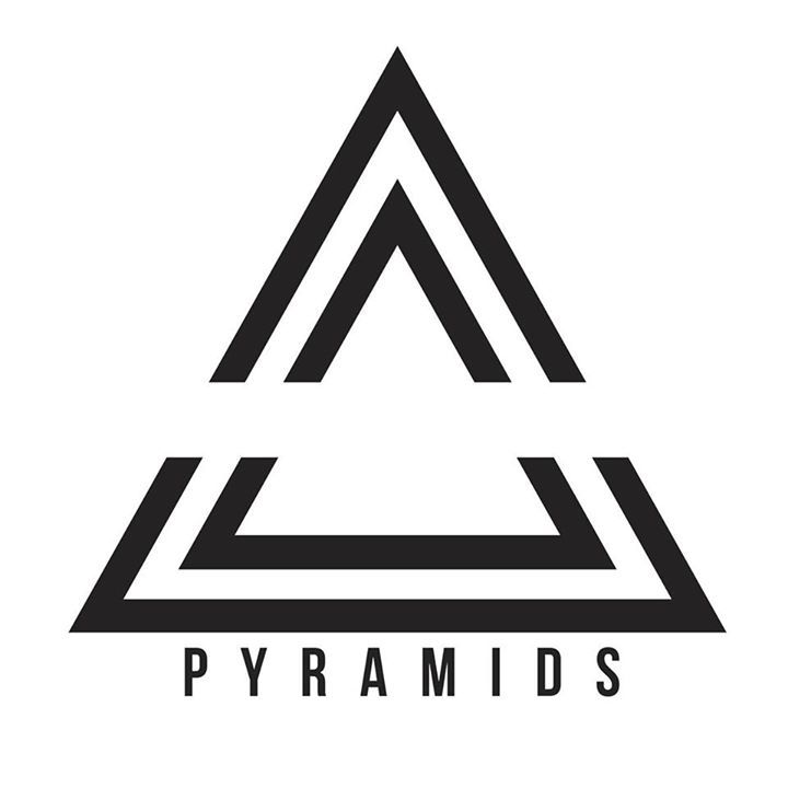 Pyramids Tour Dates