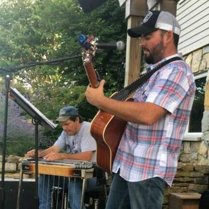 Bob Haley Acoustic Tour Dates