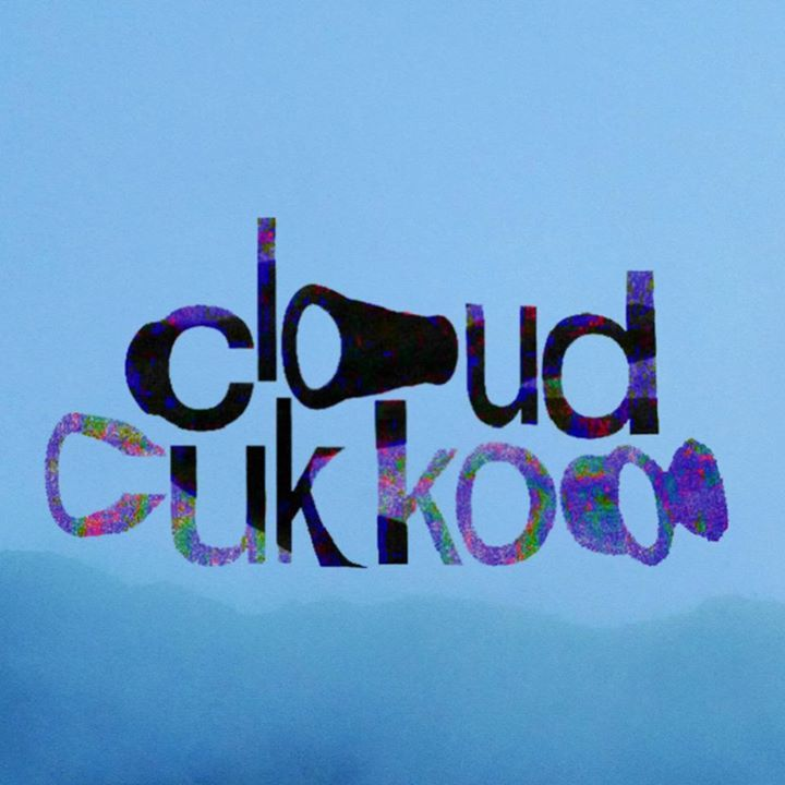 Cloud Cukkoo Tour Dates