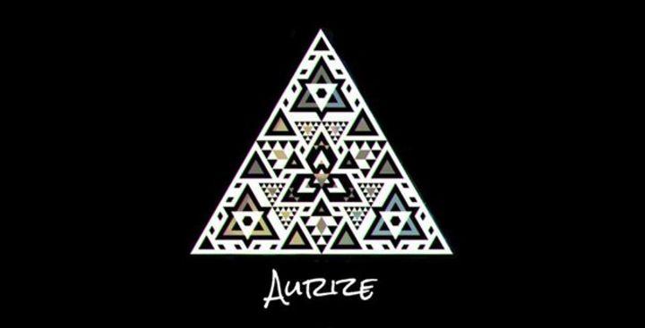 Aurize Tour Dates