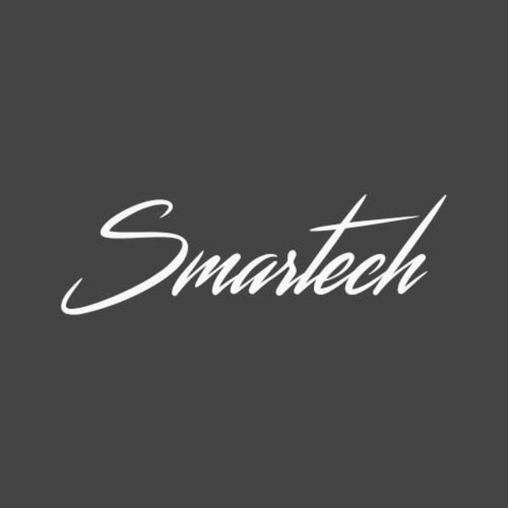 Smartech Tour Dates