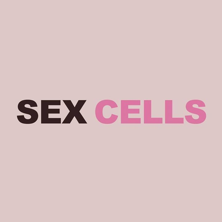 Sex Cells Tour Dates