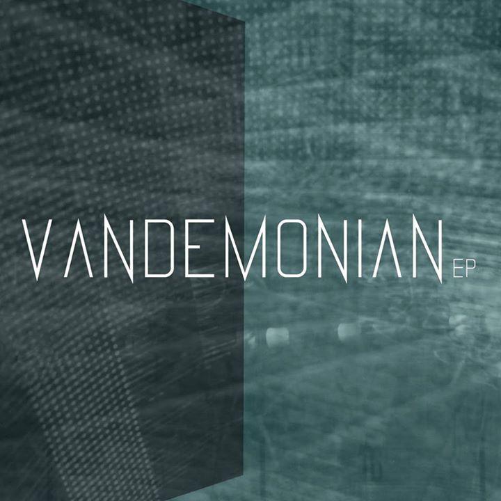 VANDEMONIAN Tour Dates