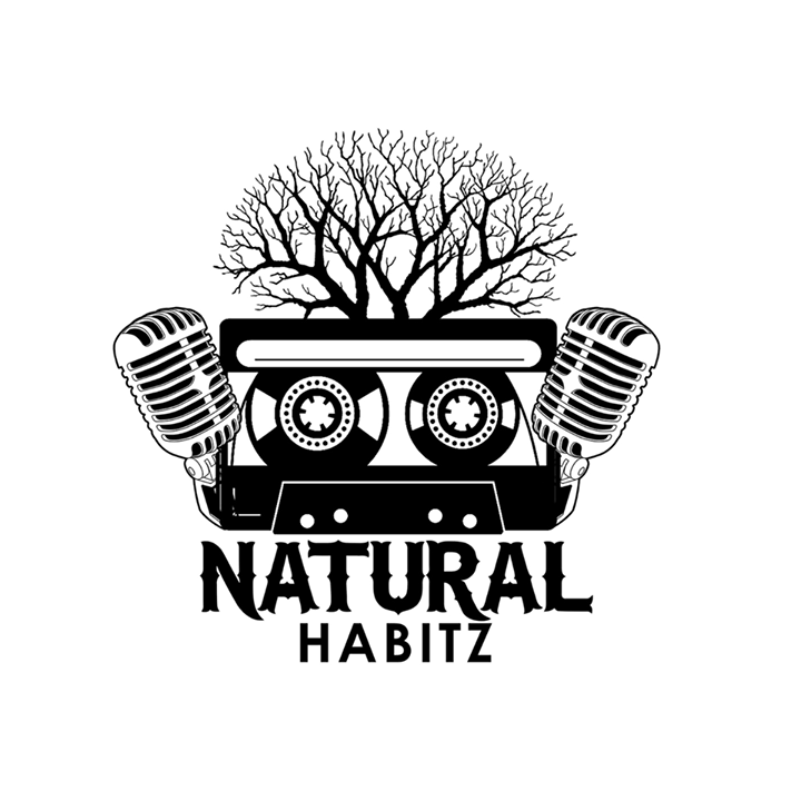 Natural Habitz Tour Dates