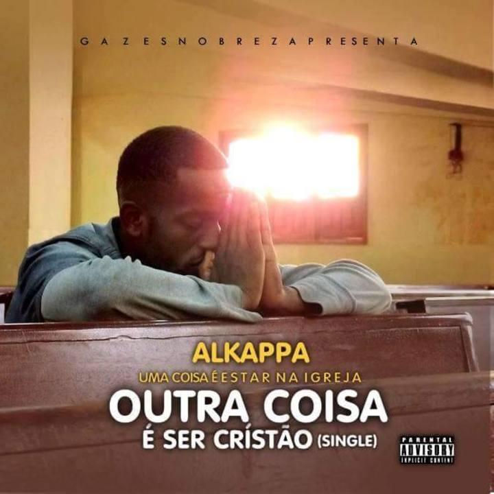 Alkappa Tour Dates