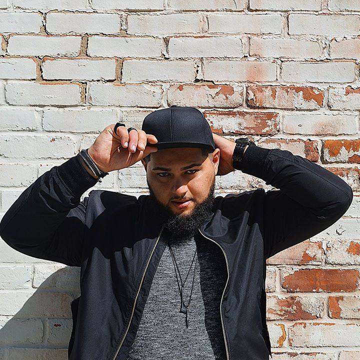 DJ Couture @ TRUST - Hamilton, Canada