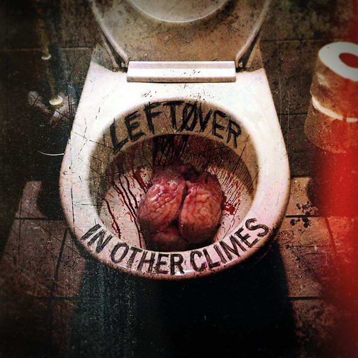 In Other Climes Tour Dates