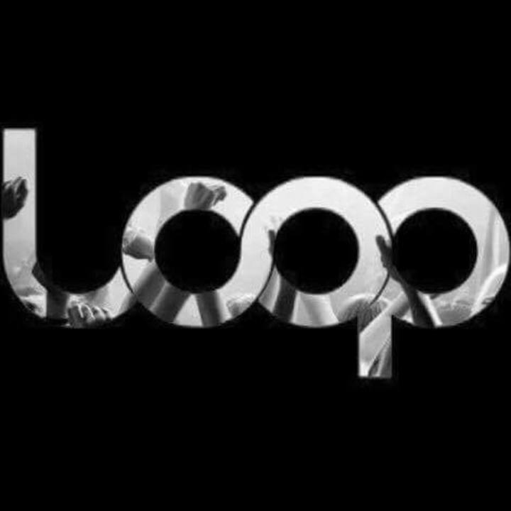 LOOP! EVENTS Tour Dates