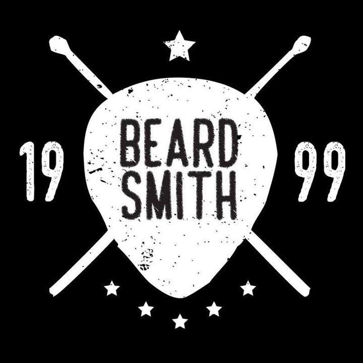 Beardsmith Tour Dates