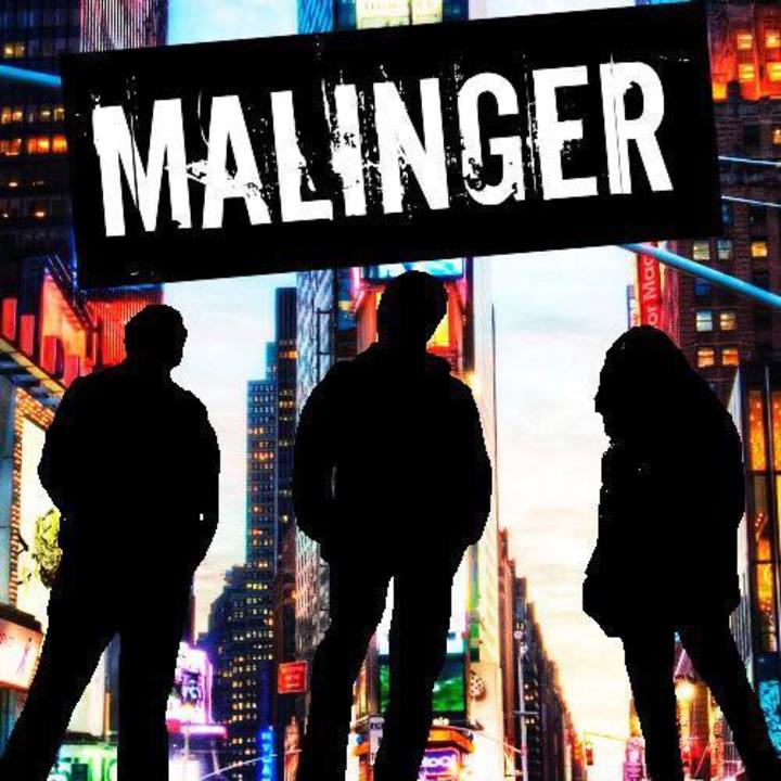 Malinger Tour Dates