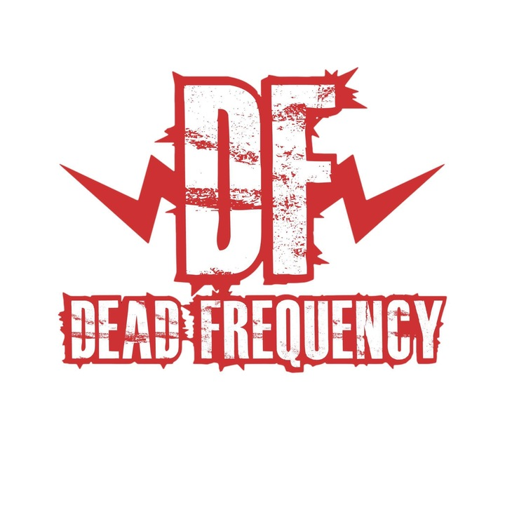 Dead Frequency @ Mr. Wolf's  - Bristol, United Kingdom