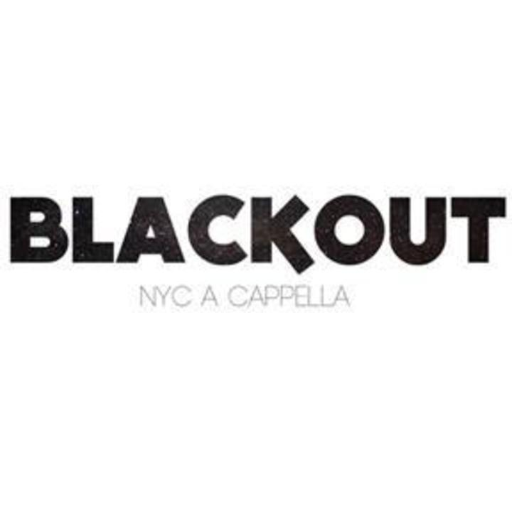 Blackout Tour Dates