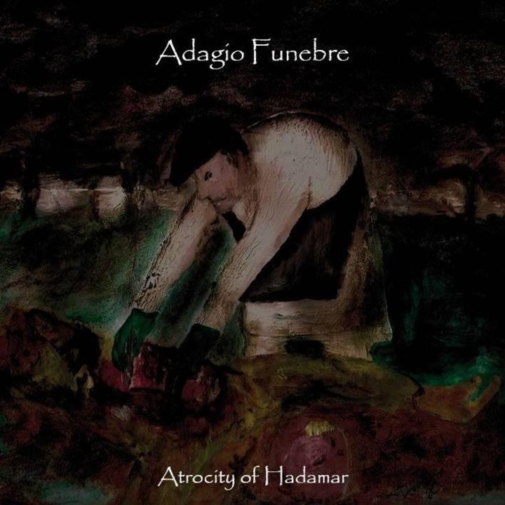 Adagio Funebre Tour Dates