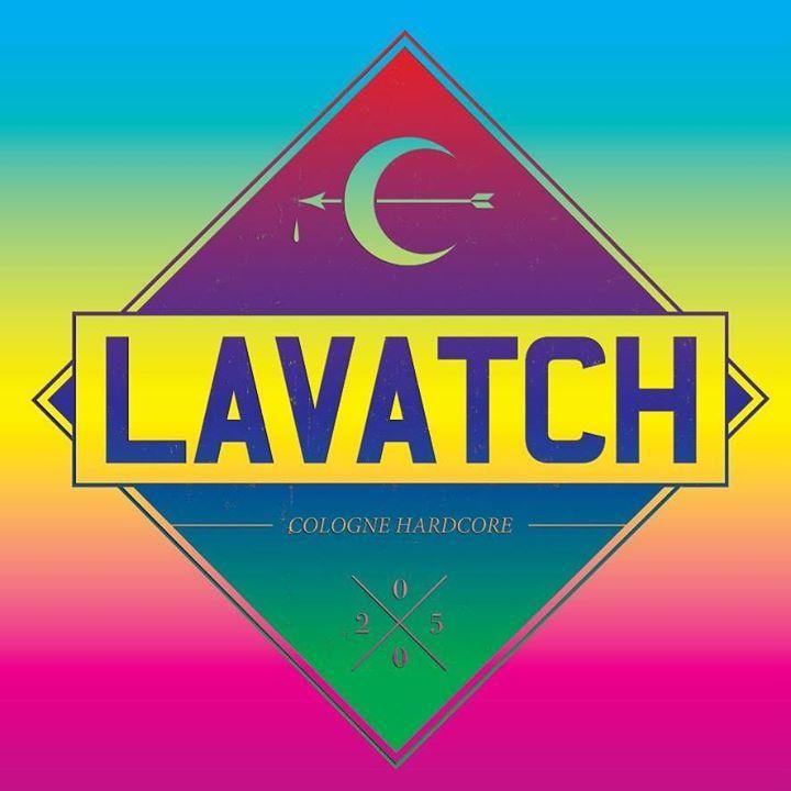 Lavatch Tour Dates