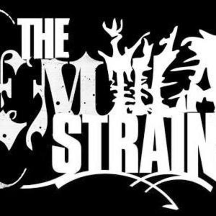 The Emtila Strain Tour Dates