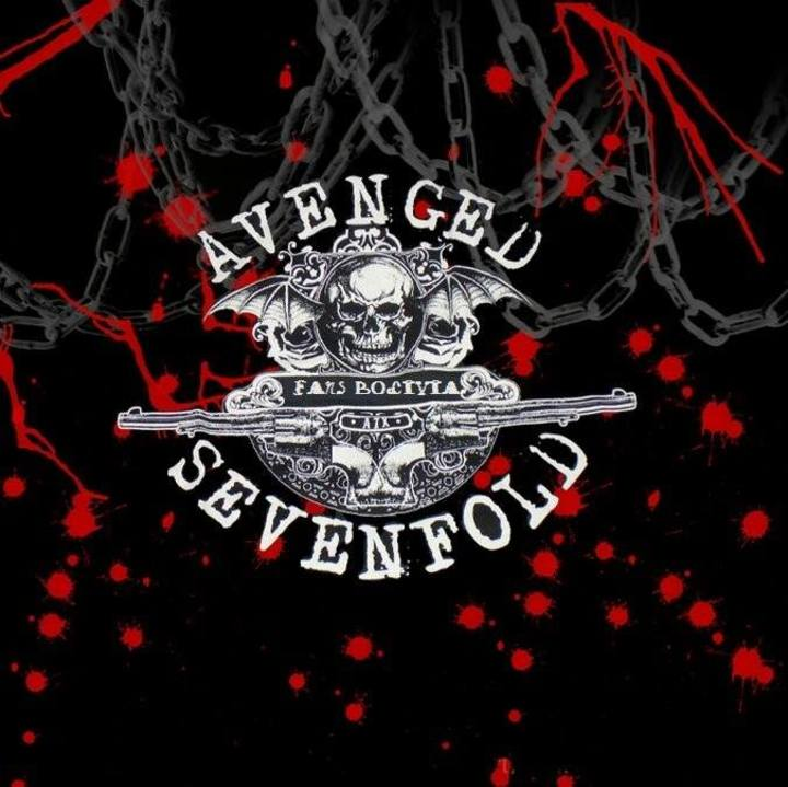 Avenged Sevenfold Fans Bolivia Tour Dates
