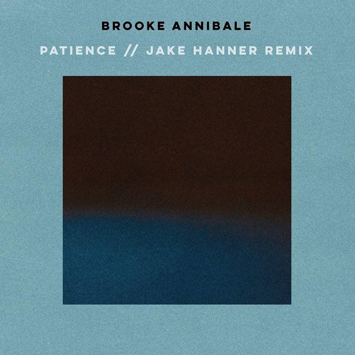 Brooke Annibale Tour Dates