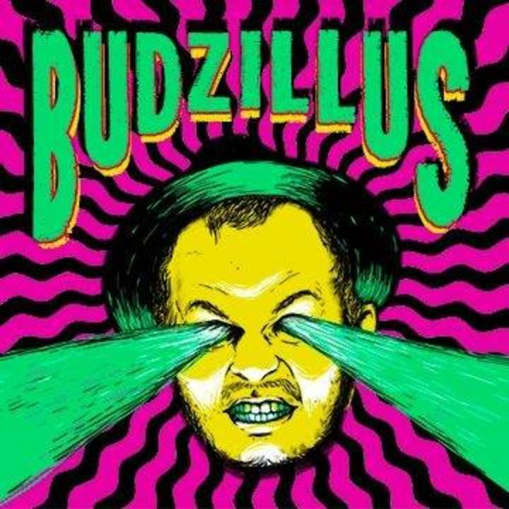 BudZillus Tour Dates