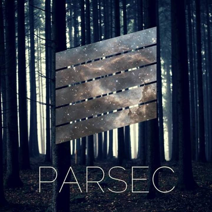 Parsec Tour Dates