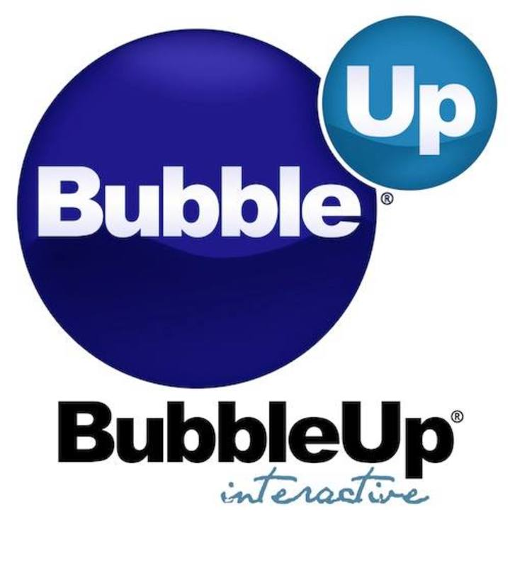 BubbleUp Tour Dates