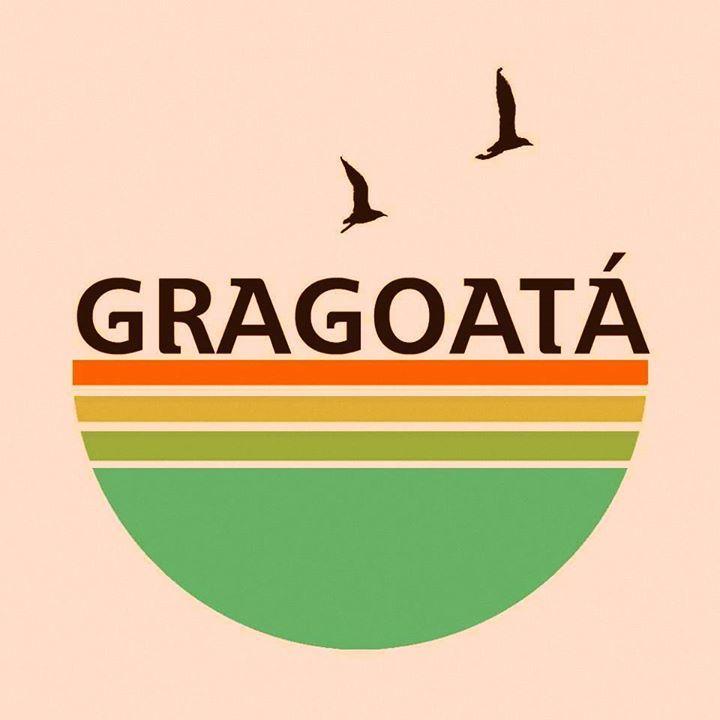 Gragoatá Tour Dates