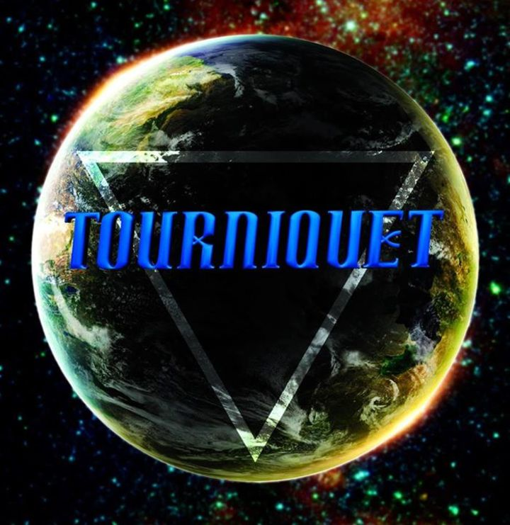Tourniquet Tour Dates