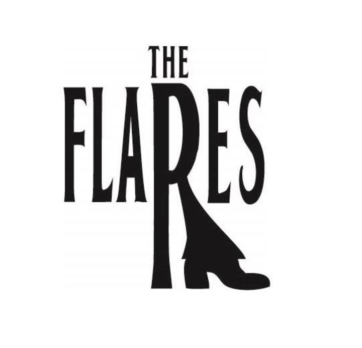 The Flares Tour Dates
