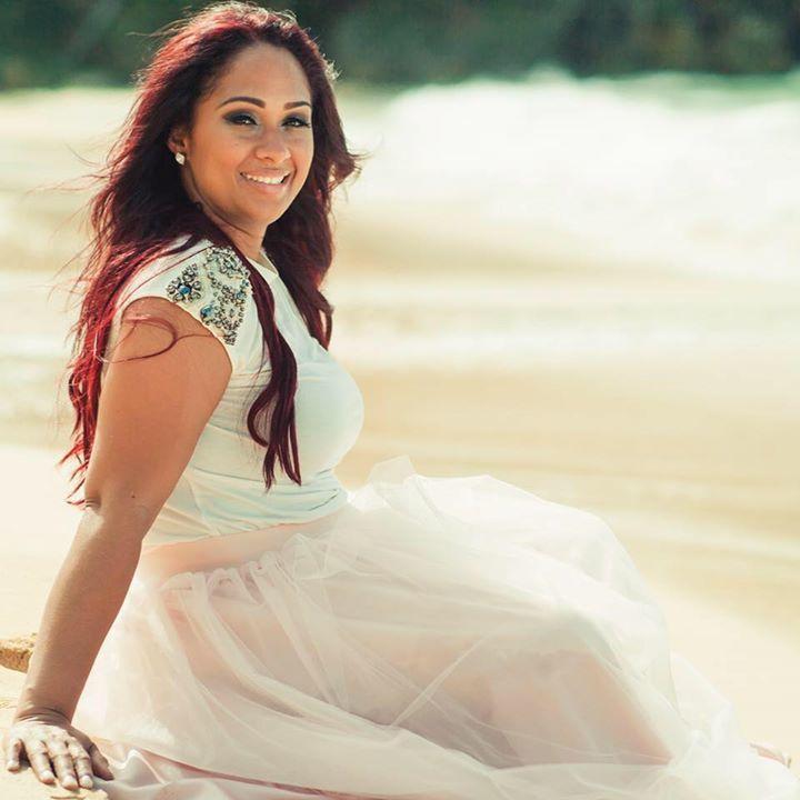 Lorenia Castillo Tour Dates