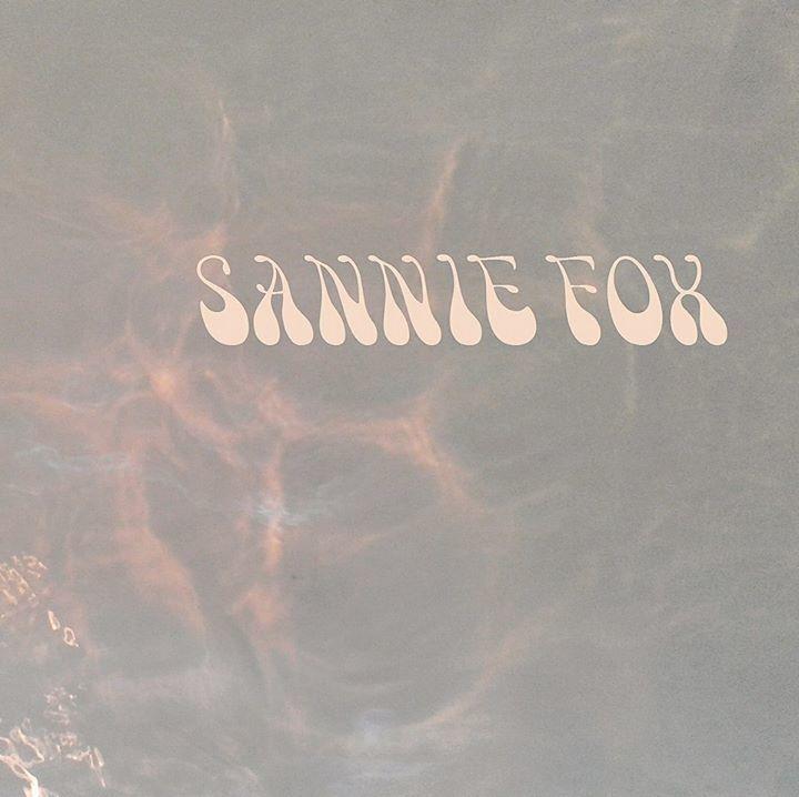 Sannie Fox Tour Dates