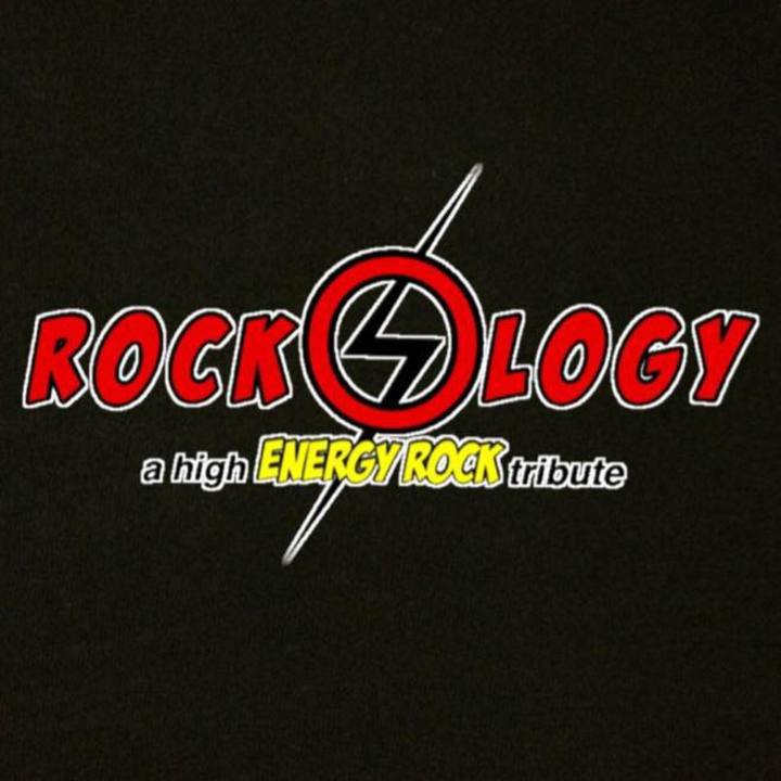 Rockology Tour Dates