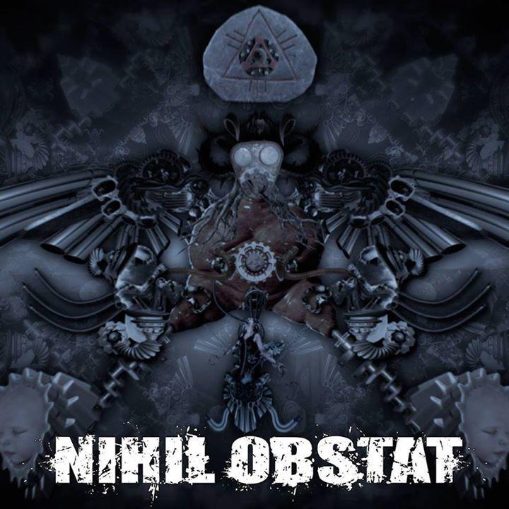Nihil Obstat Tour Dates