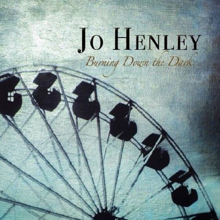 Jo Henley Tour Dates