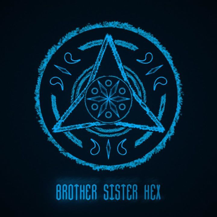 Brother Sister Hex Tour Dates
