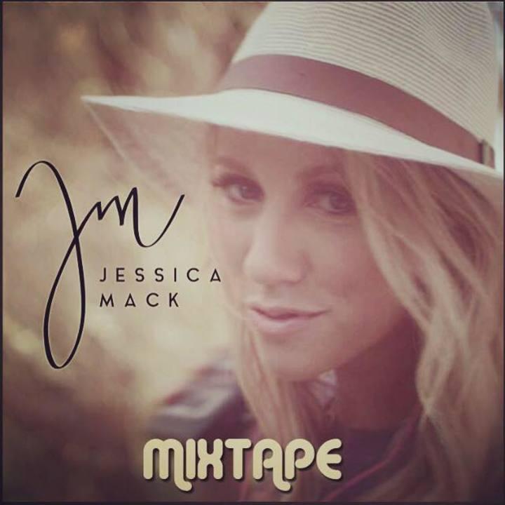 Jessica Mack Tour Dates