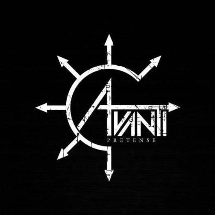 Avanti Tour Dates
