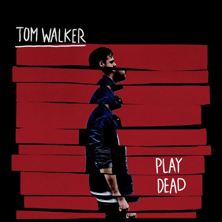 Tom Walker Tour Dates
