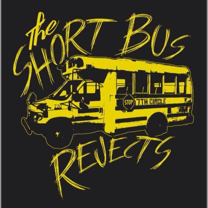 The Short Bus Rejects Tour Dates