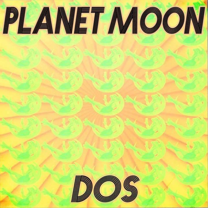Planet Moon Tour Dates