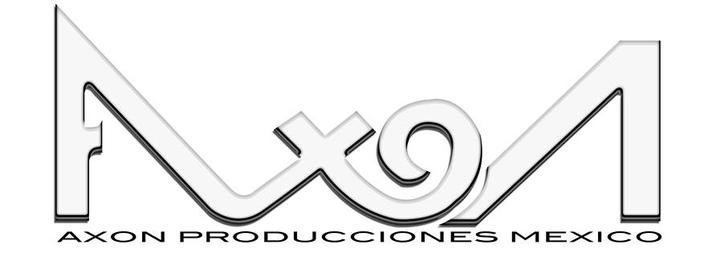 Deck Noize @ EVOLUTION FEST 3 - Mexico, Mexico