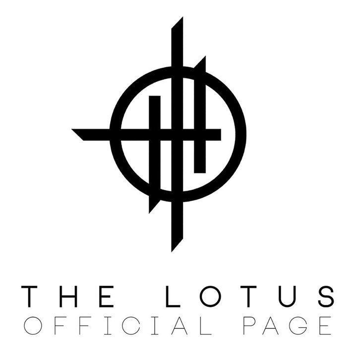 The Lotus Tour Dates