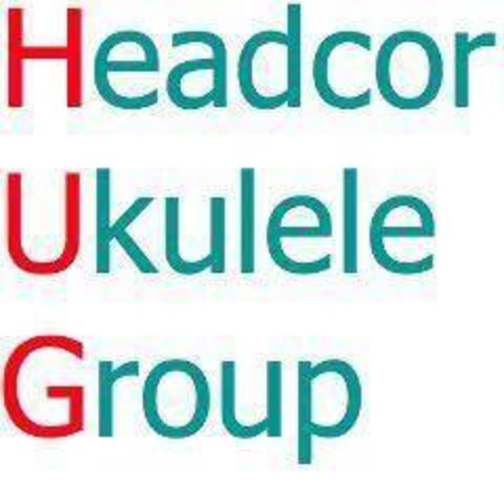 Headcorn Ukulele Group Tour Dates