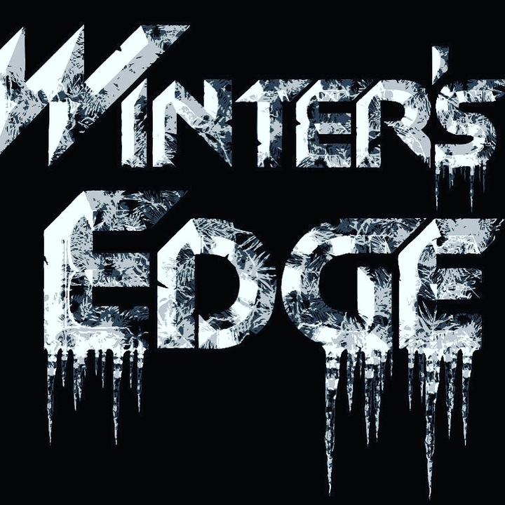 Jeremy Lawler's Winter's Edge Tour Dates