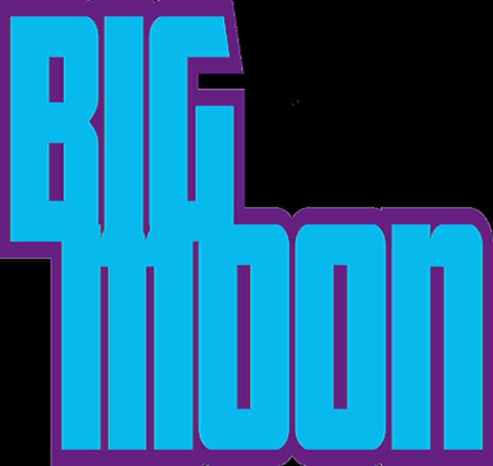 Big Moon Tour Dates