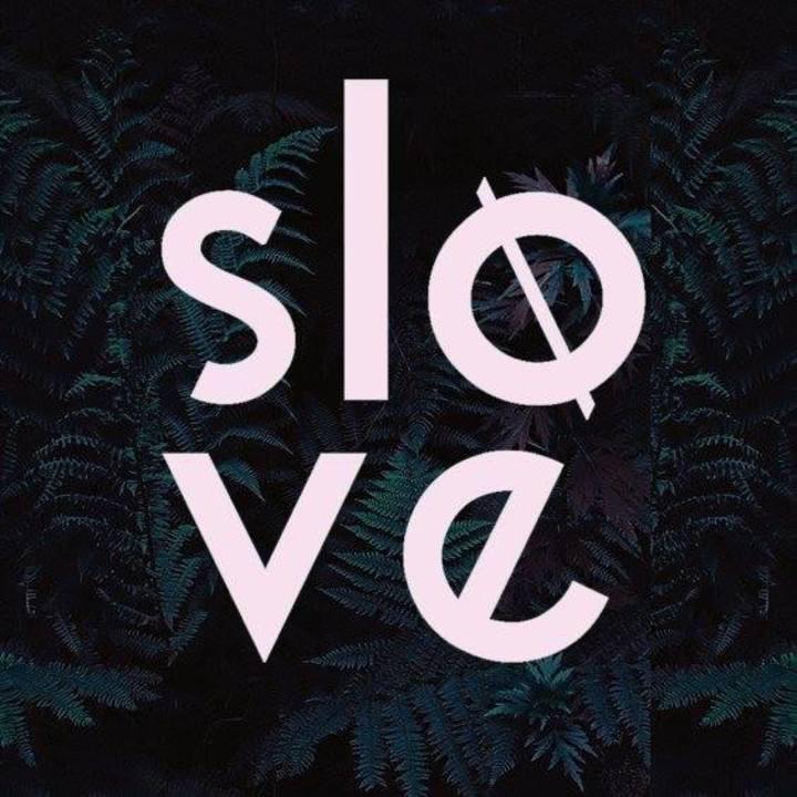 Slove Tour Dates