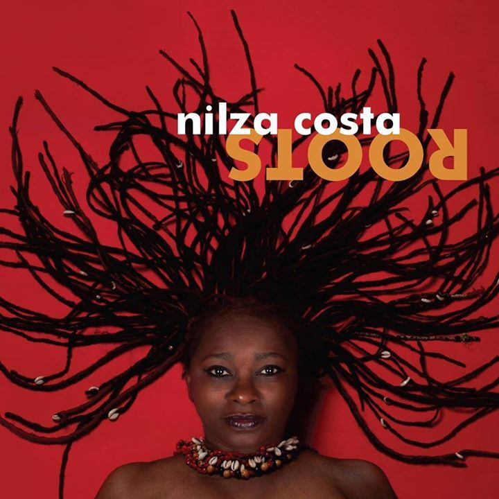 Nilza Costa Tour Dates
