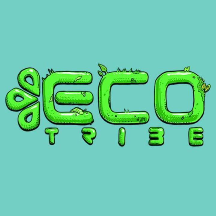 ECO TRIBE Tour Dates