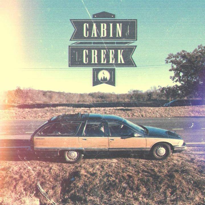 Cabin creek Tour Dates